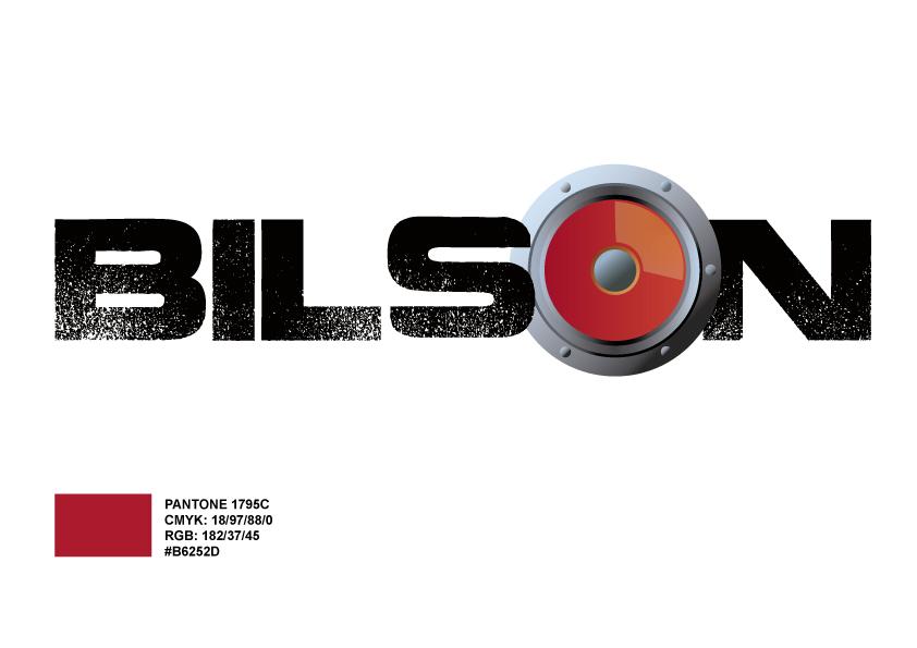 Logotipo_bilson_gurenet