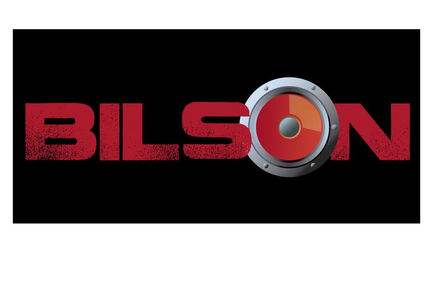 bilson_logo_sobre_negro