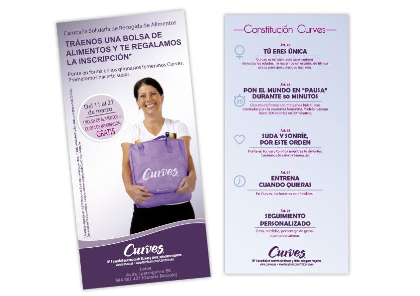 flyer_curves_recogida_alimentos