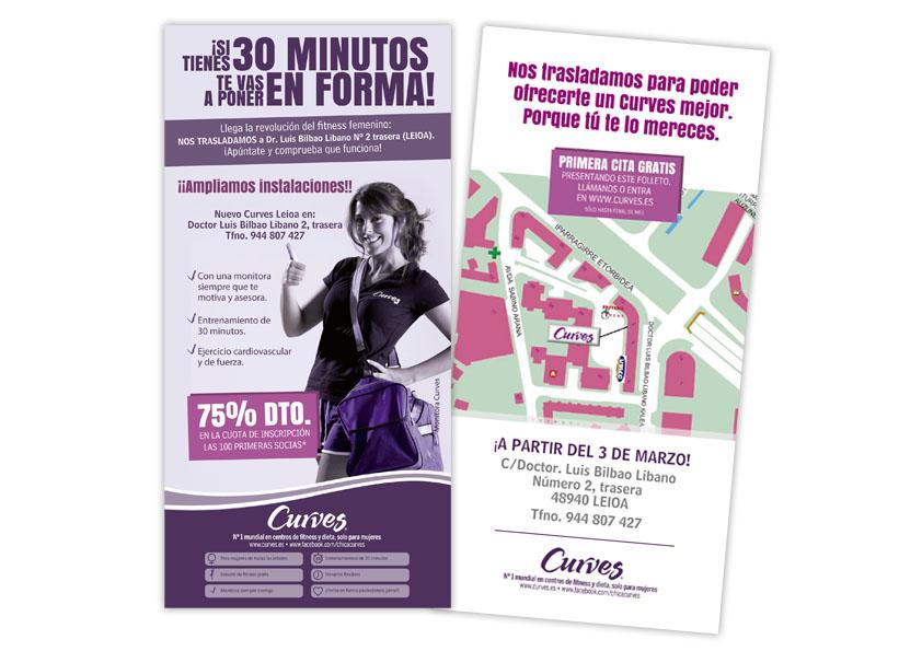 flyers_apertura_curves_leioa