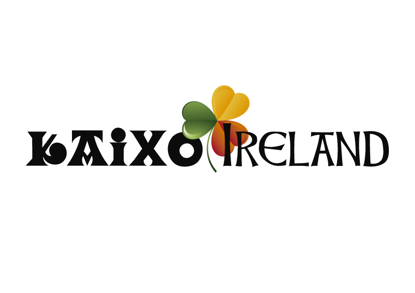 logotipo_horizontal_hola_ireland