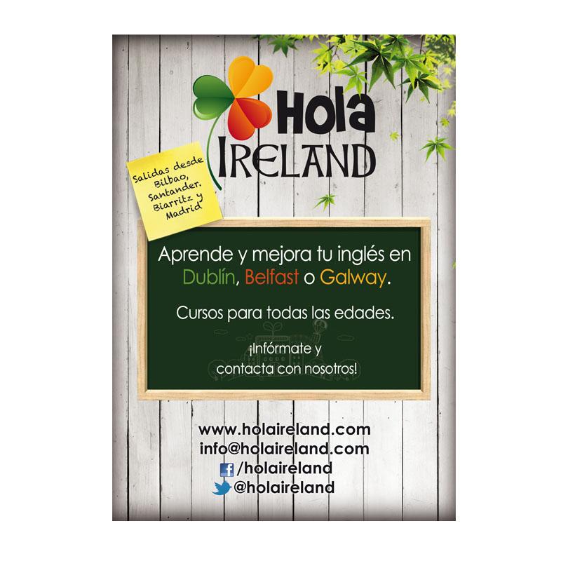 poster_hola_ireland