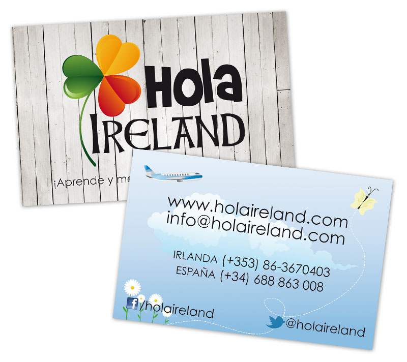 tarjetas_visita_hola_ireland
