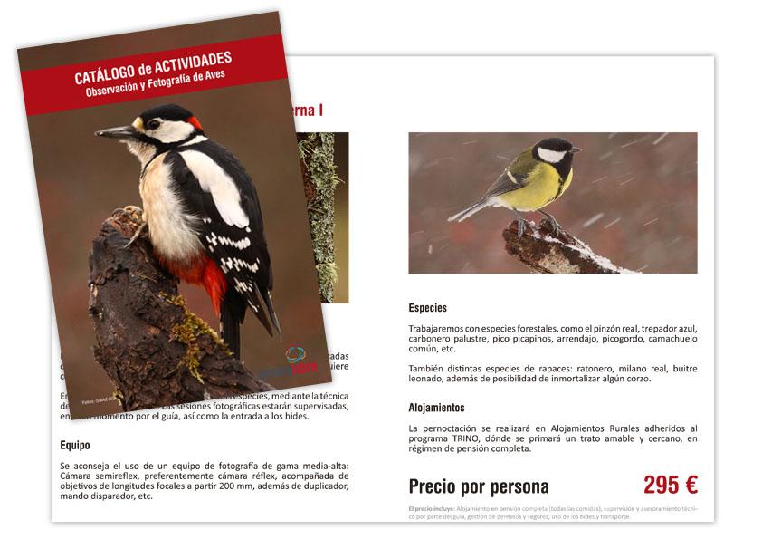 catalogo_senda_libre