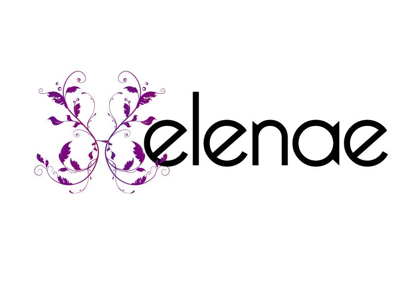 helenae_logo_sinclaim
