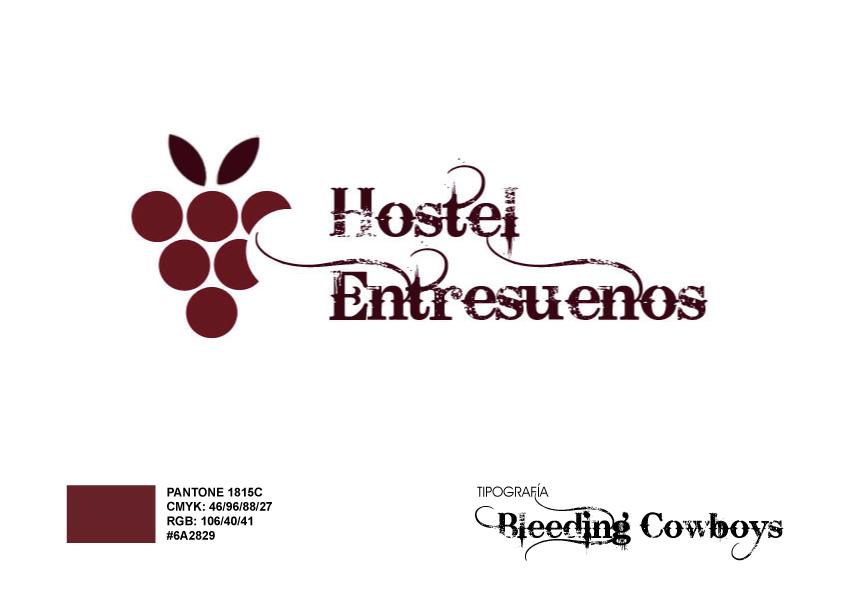 hostel_entresuenos_gurenet_logo