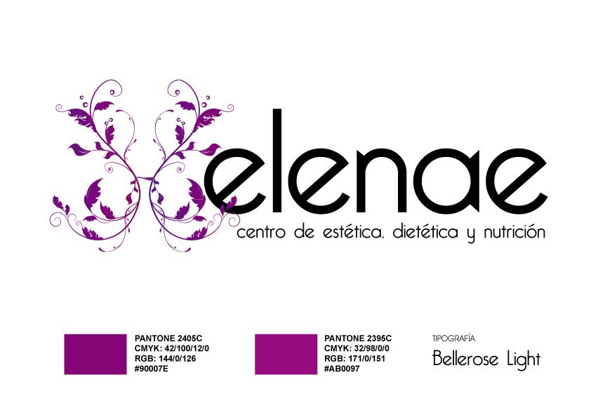 logotipo_helenae