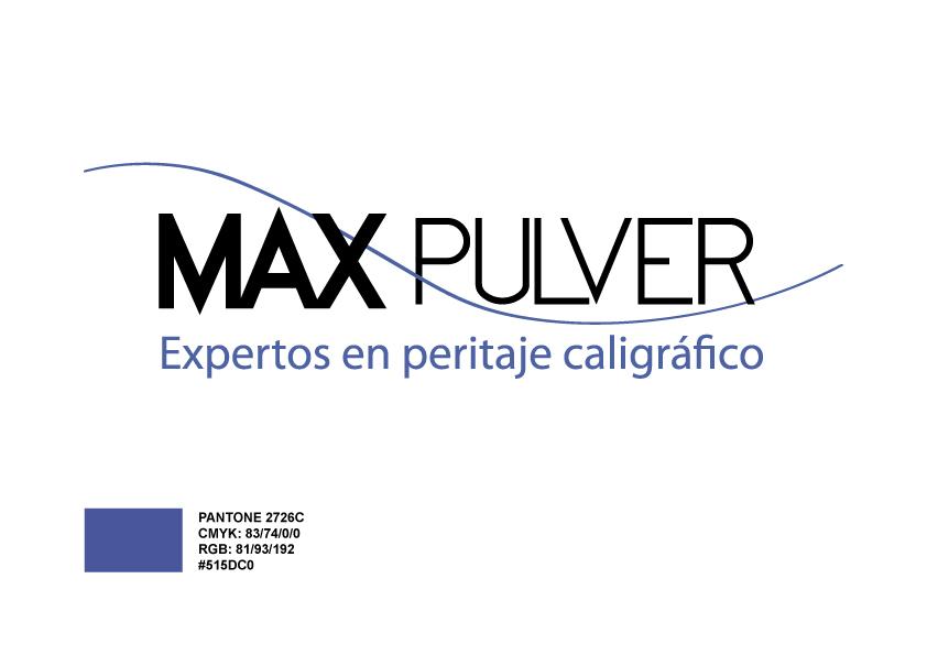 logotipo_max_pulver_gurenet