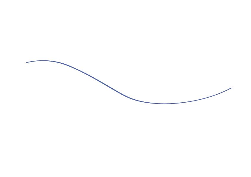 logotipo_max_pulver_gurenet_linea