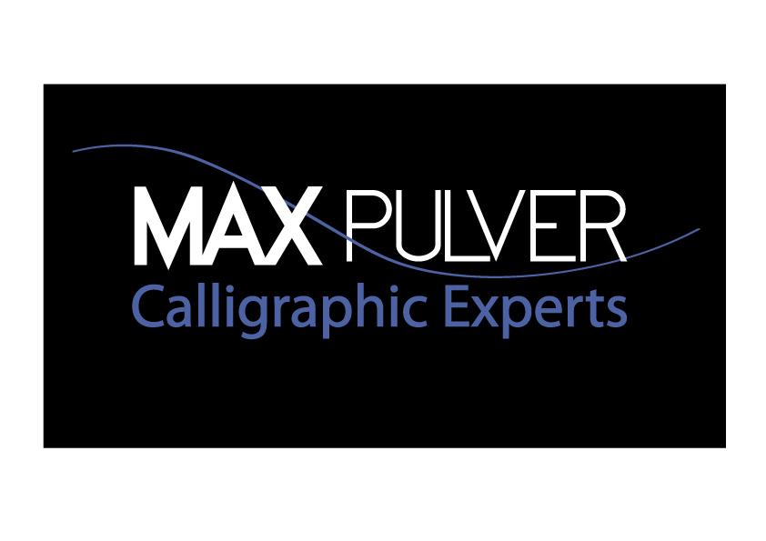 logotipo_max_pulver_gurenet_sobre_negro