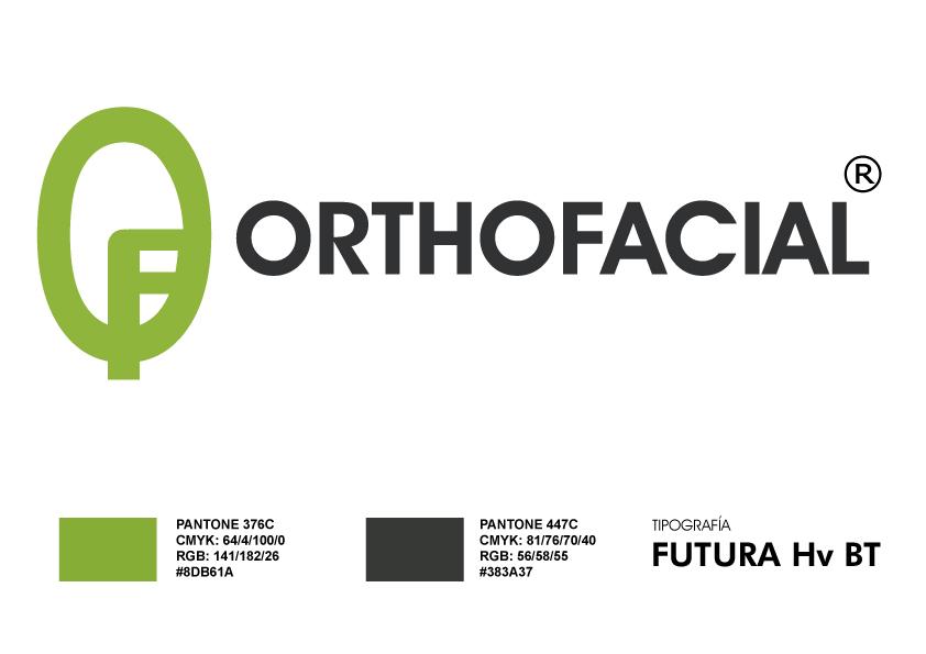 logo_orthofacial