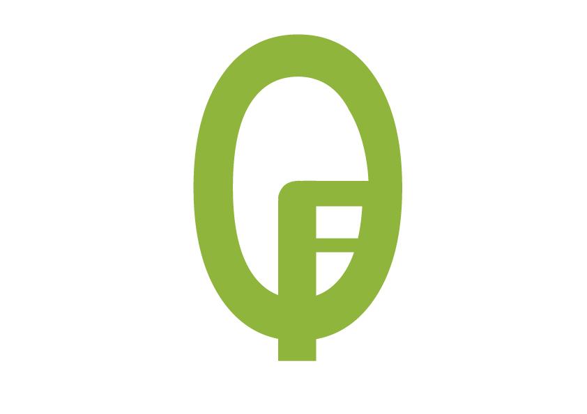 logo_orthofacial_isotipo