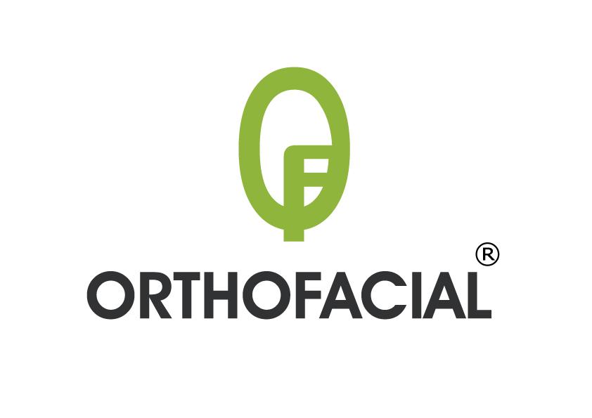 logo_orthofacial_vertical