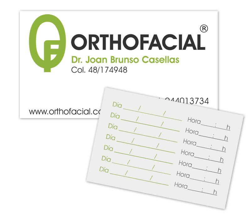 tarjetas_visita_orthofacial_gurenet