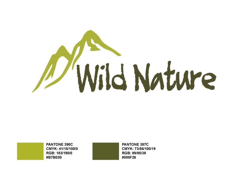 wild_nature