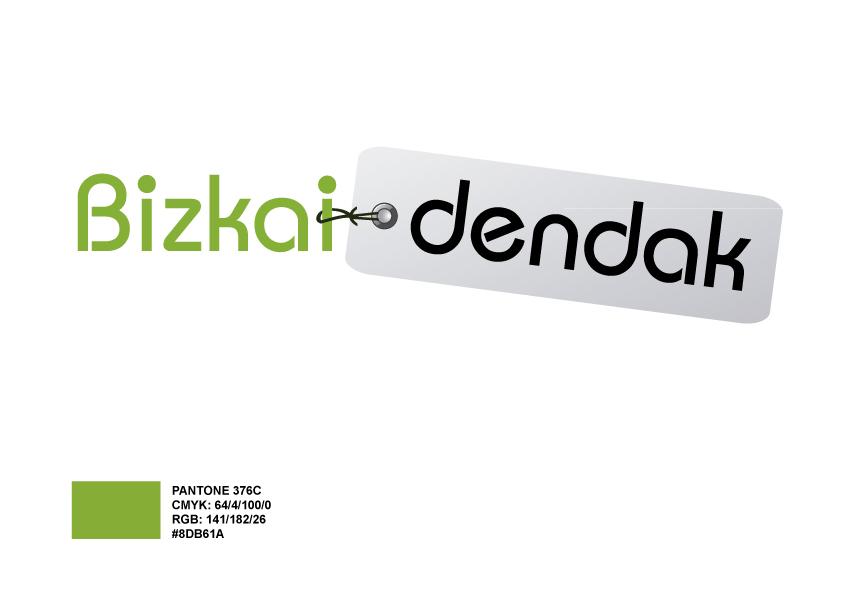 logotipo_bizkaidendak