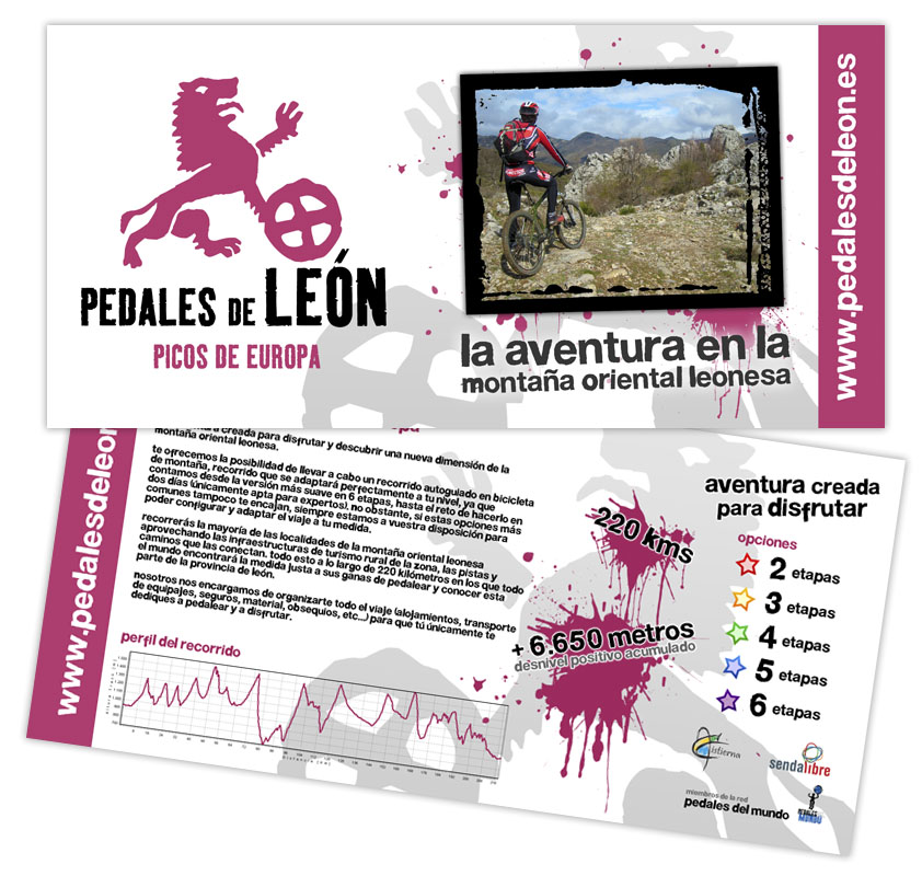 flyers_pedales_leon