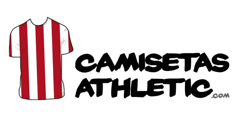 logotipo_aupa_athletic