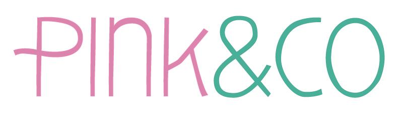 logotipo_horizontal_pinkandco