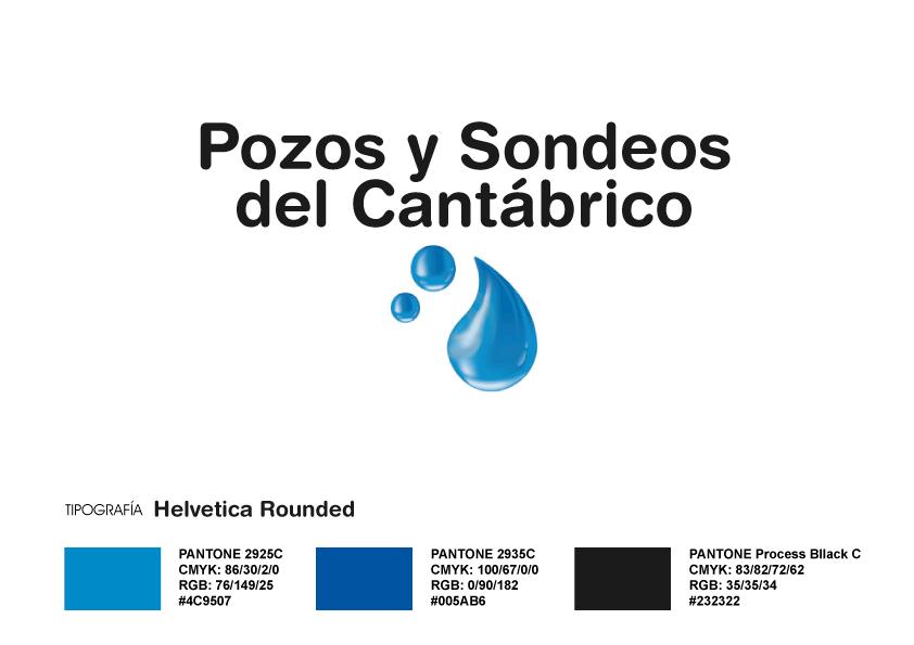 pozos_y_sondeos_logo_vertical