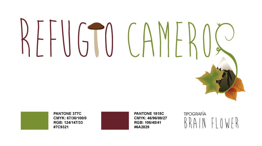 refugio_cameros_logo