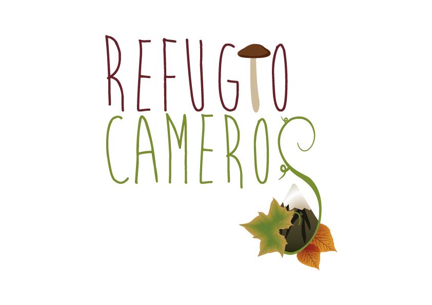refugio_cameros_logovertical