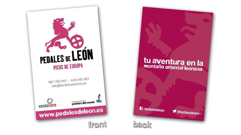 tarjetas_visita_pedales_leon