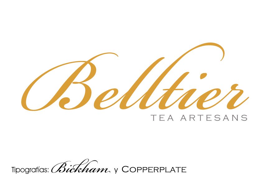 logotipo_belltier_definitivo