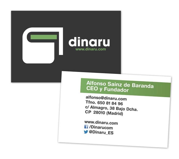 tarjetas_dinaru