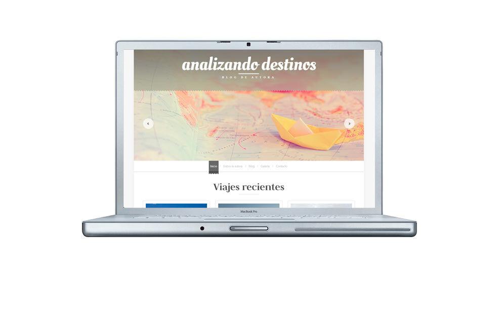analizando_destinos_blog