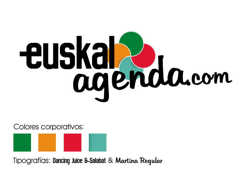 euskal_agenda_web_gurenet_logotipo