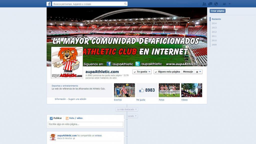 aupa_facebook