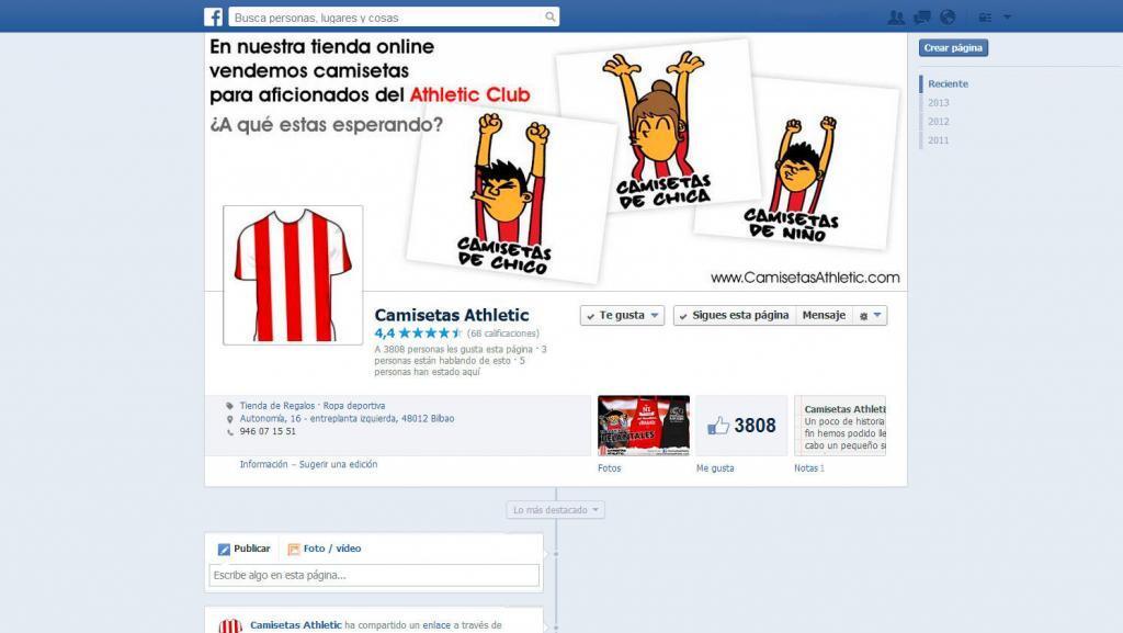 camisetas_facebook