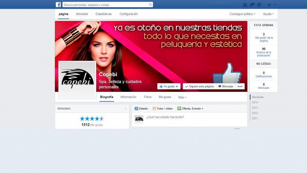 facebook_copebi