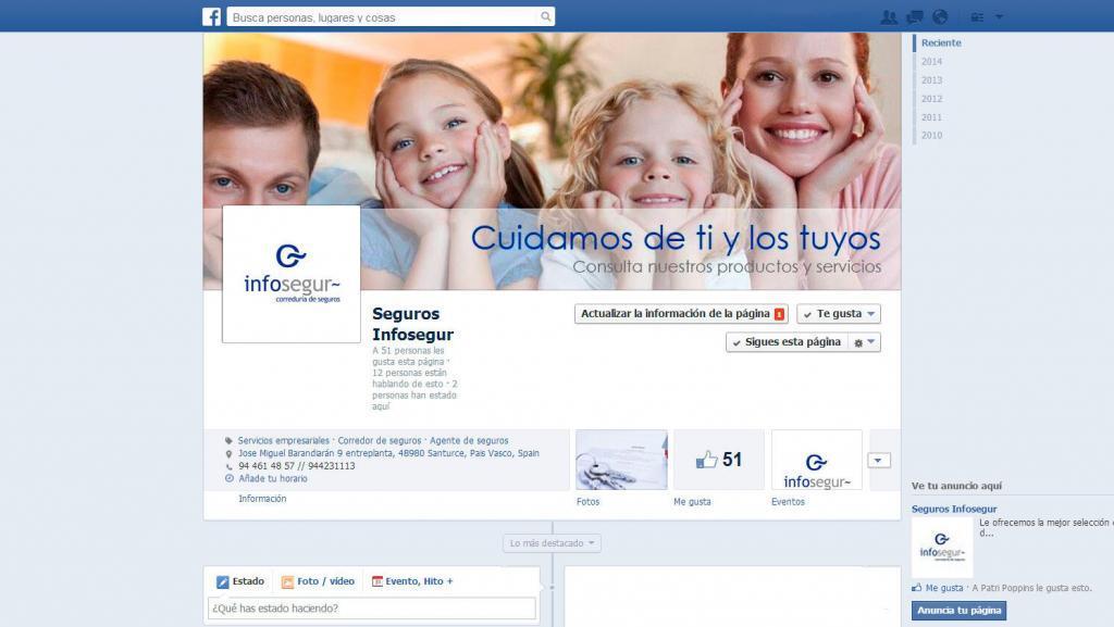 facebook_infosegur_portfolio_gurenet
