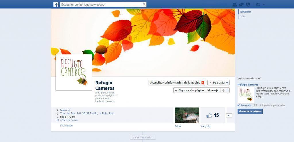 facebook_refugio_cameros