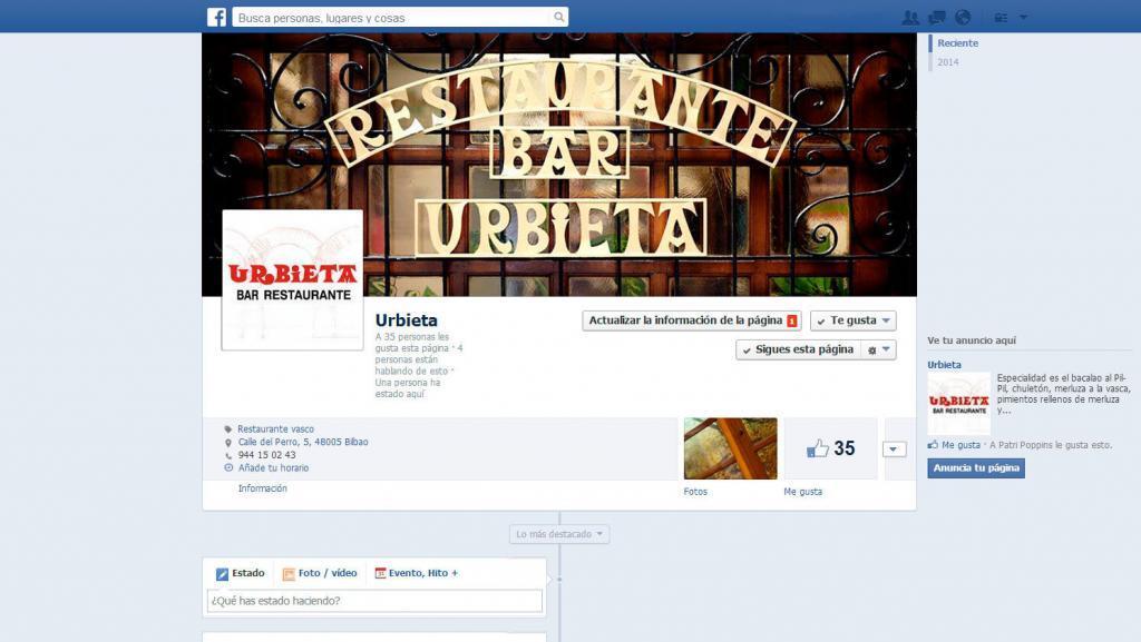 urbieta_facebook