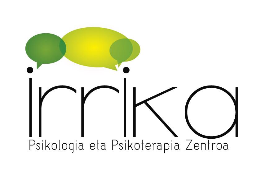 irrika_logo_eu