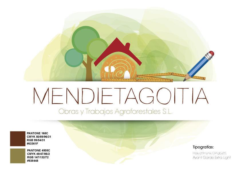 logo_mendietagoitia_gurenet0