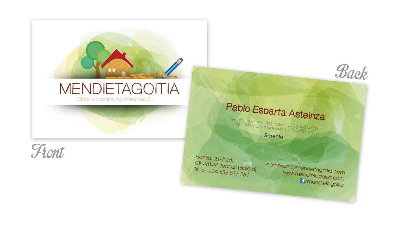 tarjetas_visita_mendietagoitia_gurenet