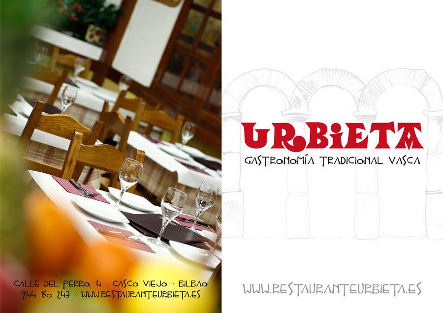 carta_urbieta_gurenet5