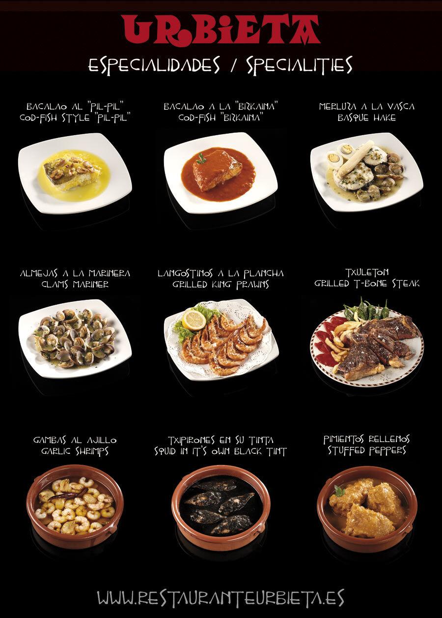 cartel_restaurante_urbieta_gurenet