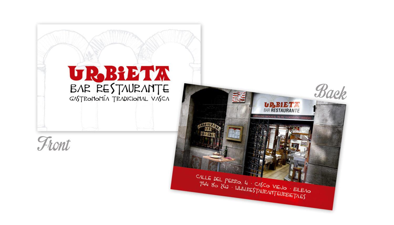 tarjeta_visita_urbieta_gurenet2