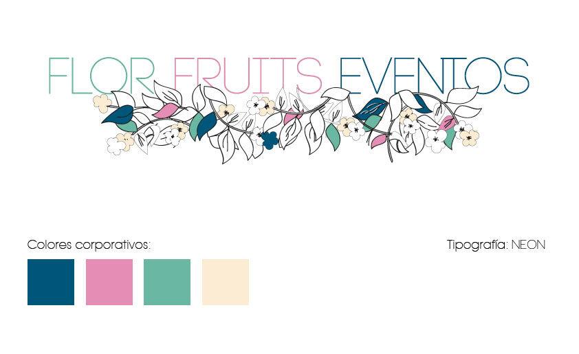logo_flor_fruits_eventos_gurenet_interior