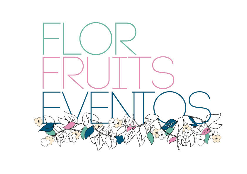 logo_flor_fruits_eventos_vertical_gurenet